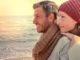 Frau überlegt, ob sie ihren Lebenspartner verändern möchte