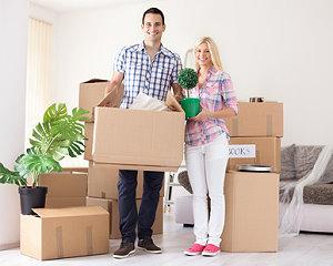 zusammenziehen eine gute idee beziehungstipps vom beziehungsratgeber. Black Bedroom Furniture Sets. Home Design Ideas
