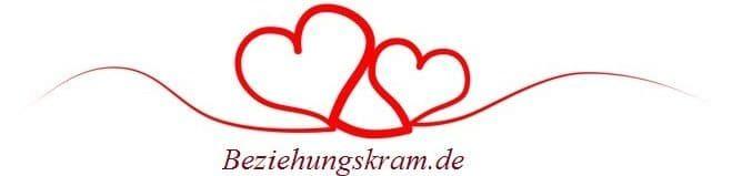 Beziehungstipps vom Beziehungsratgeber Beziehungskram.de